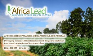 africa-lead-africa-leadership-training-and-capacity-building-program