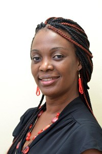 Sheila Avotri - Procurement Officer_sm
